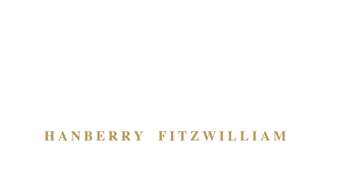 Hanberry Fitzwilliam Private Client Services London